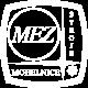 MEZstroje_logo_w
